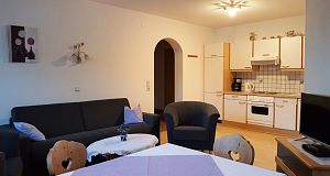 Appartement 2 (3)_bearb